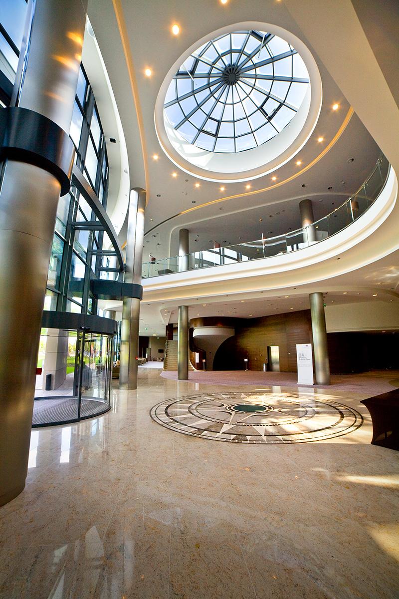 Mon Foyer Hotel Rabat : Miejsce termin i koszt nowoczesny dyrektor