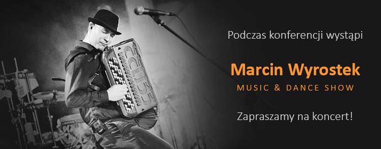 Marcin_Wyrostek_KND2016