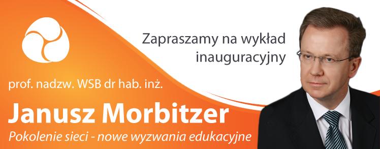 Nowoczesny_Dyrektor_Janusz_Morbitzer