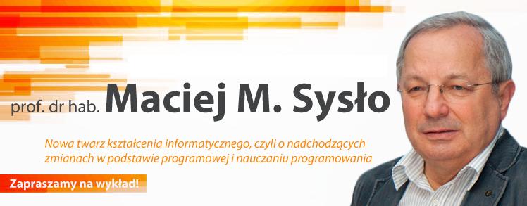 Nowoczesny_Dyrektor_Maciej_Syslo