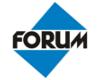 Forum Media