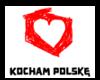 Fundacja Kocham Polskę