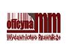 Oficyna MM