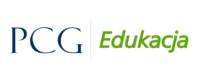 PCG Edukacja