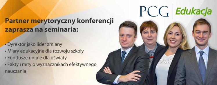 Banner KND_Seminaria PCG