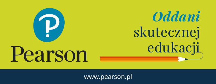 banner_pearson