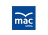 Grupa MAC