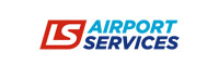 LS Airport Services