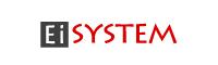 EiSystem