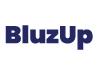 BluzUp