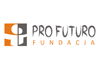 Pro-Futuro