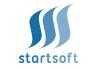 StartSoft